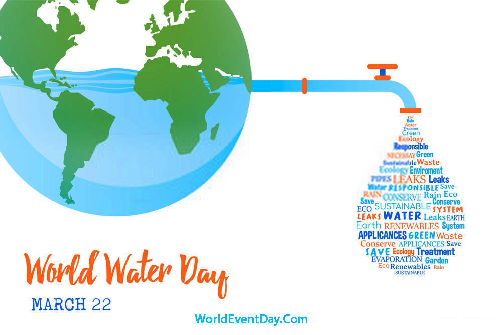 world water day images 6