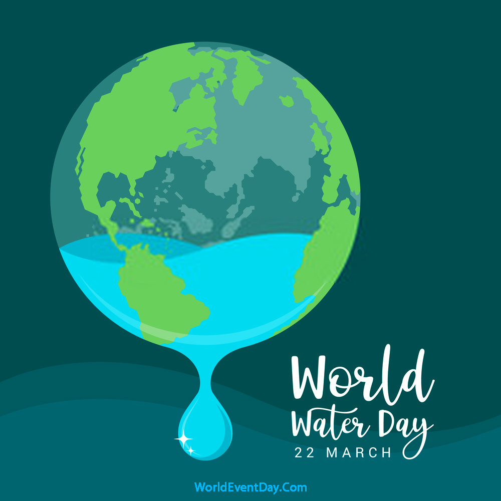 world water day images 7