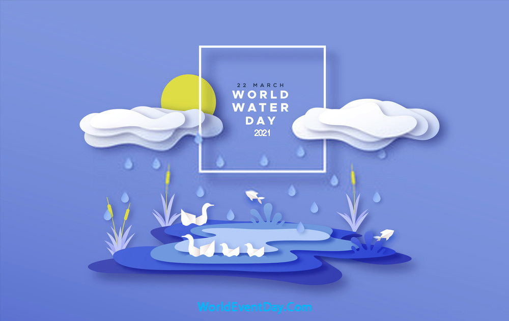 world water day images 8