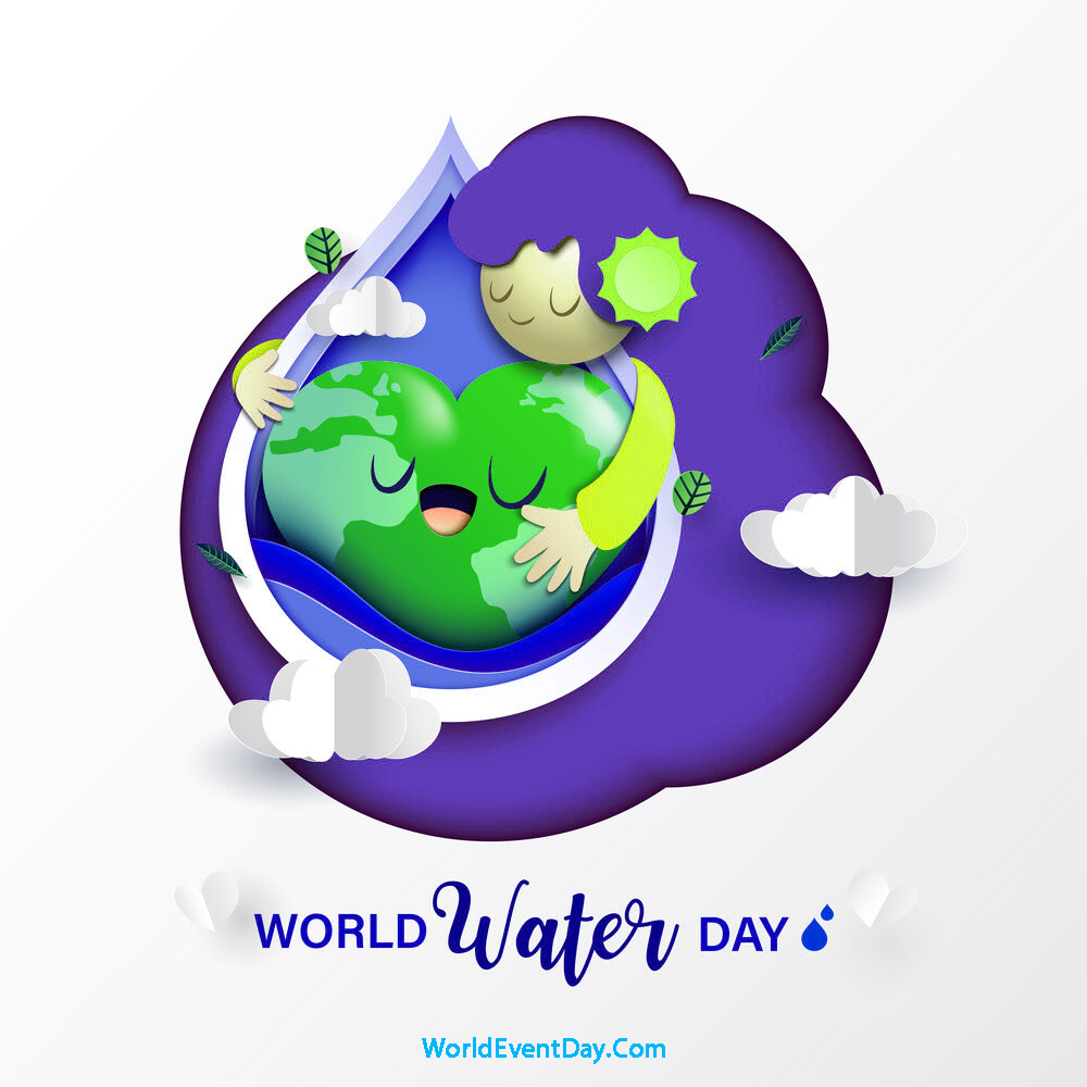 world water day images 9