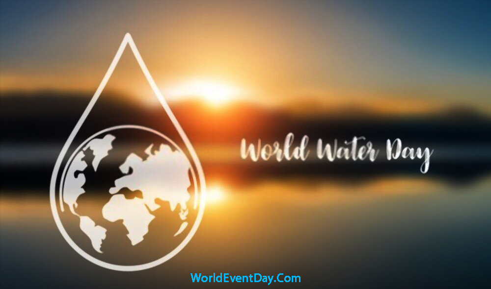 world water day wallpaper images 2