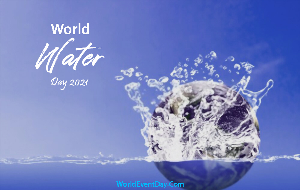 world water day wallpaper images 3