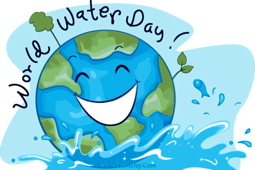 world water day wallpaper images 4