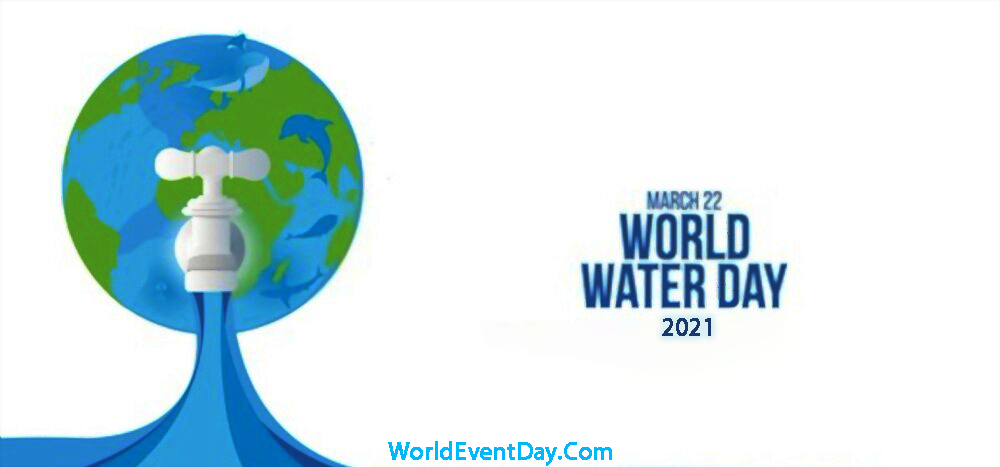 world water day wallpaper images