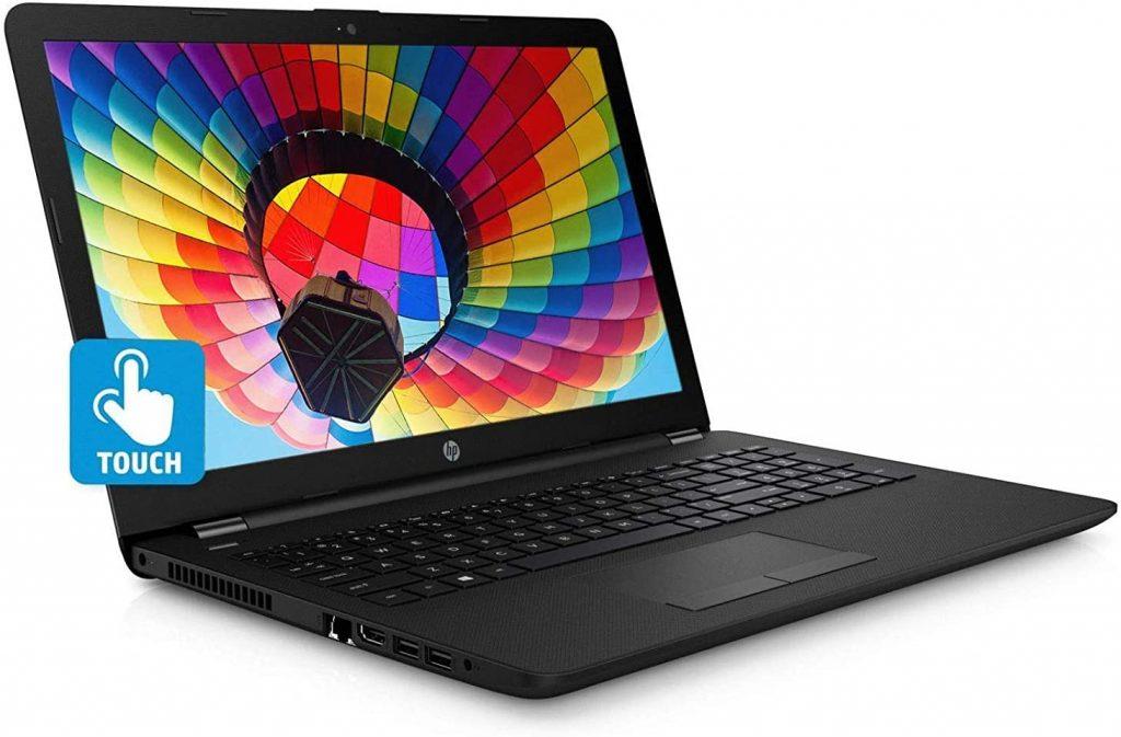 Best Laptop Labor Day Deals 2021