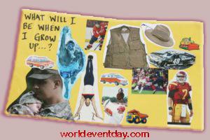 CRAFT IDEAS LABOUR DAY ACTIVITIES IN SCHOOL 1