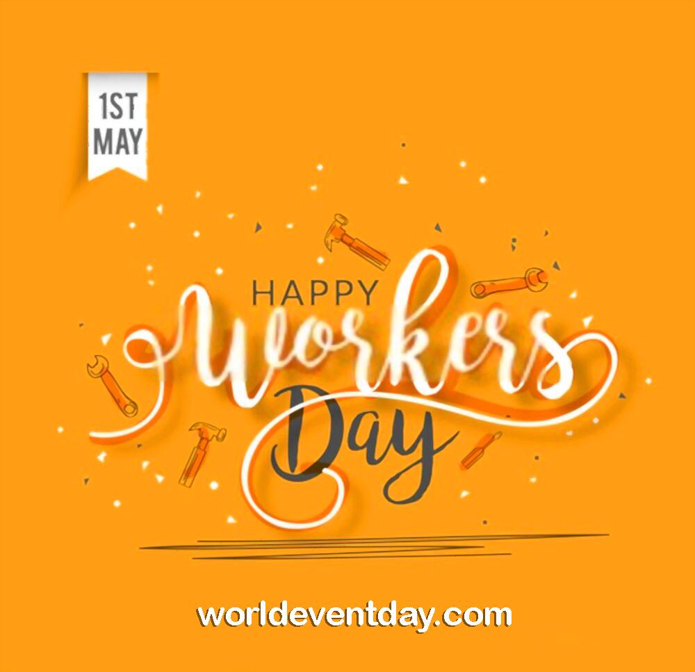 Happy Labor Day image 2