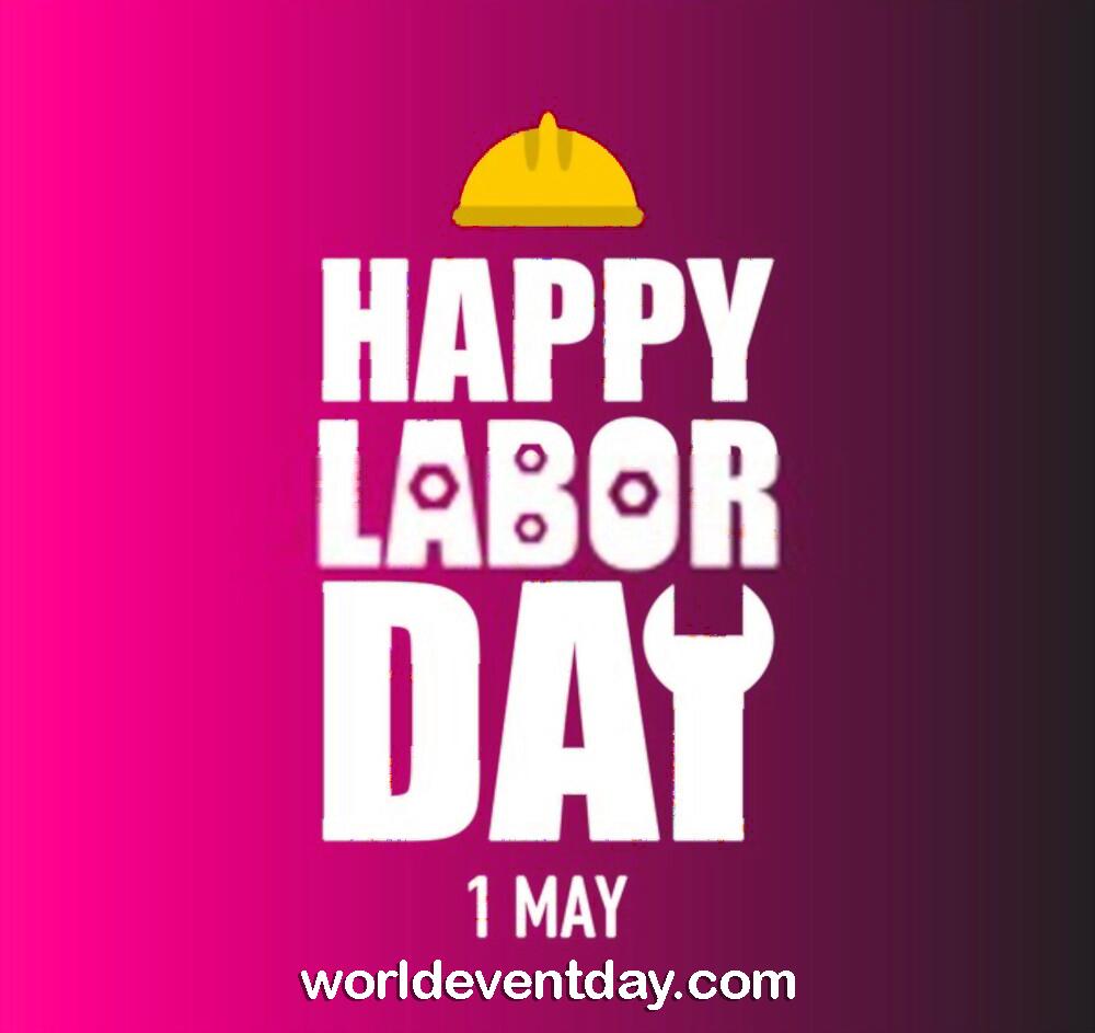 Happy Labor Day image 5