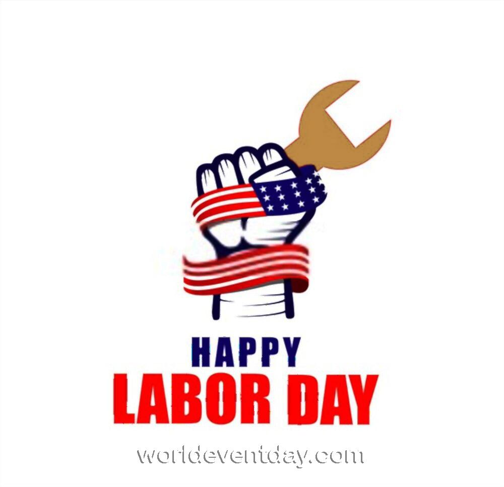 Happy Labor Day image 6