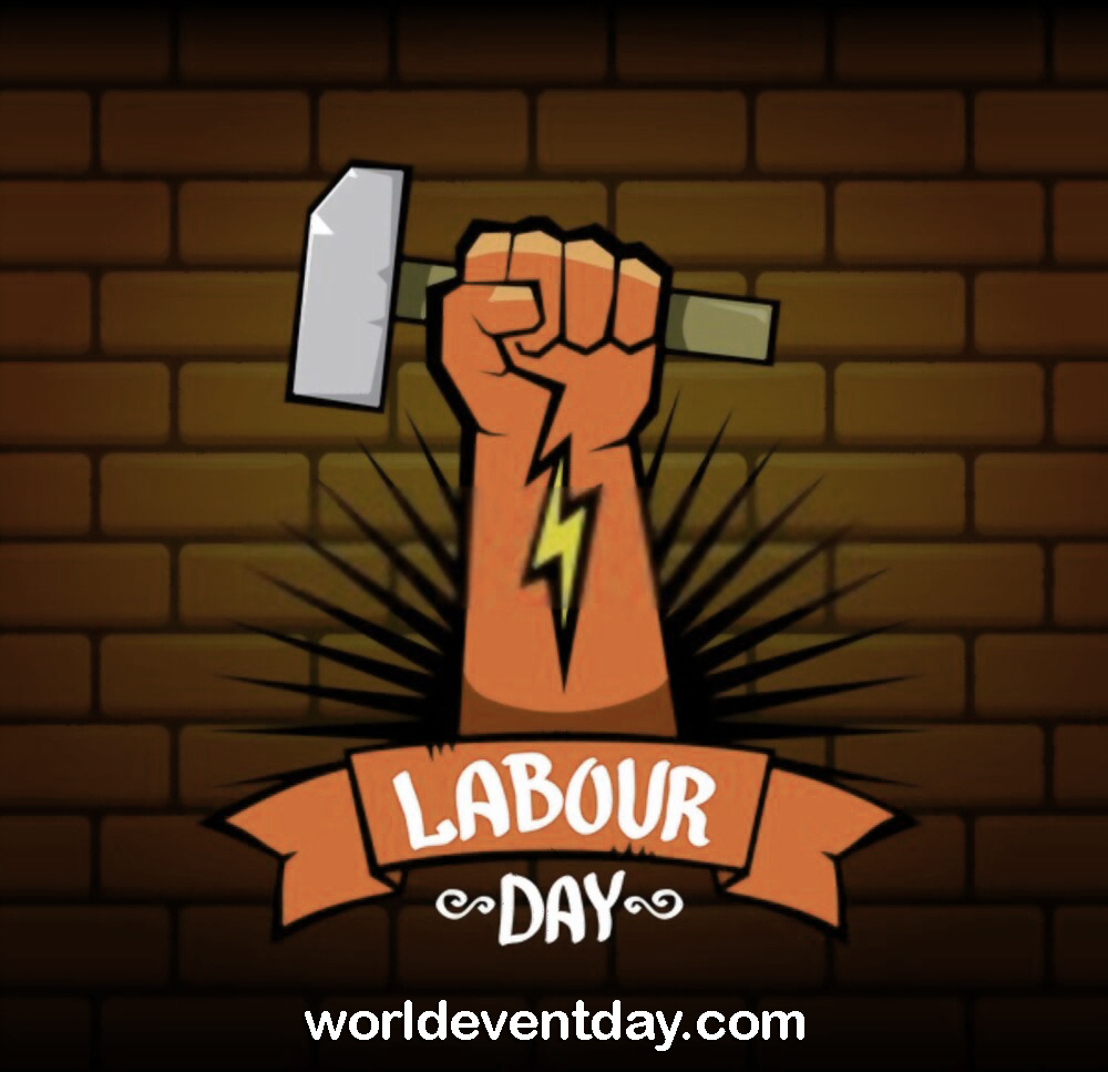 Labor Day images 1