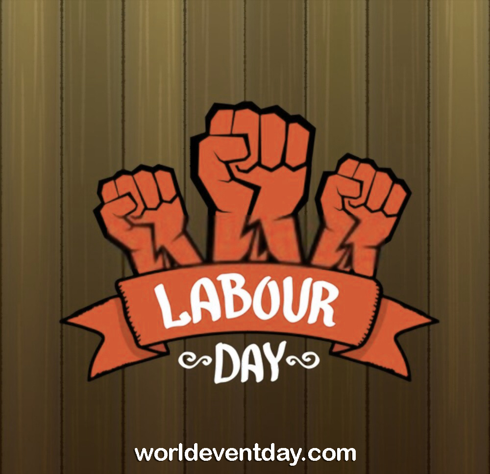 Labor Day images 2