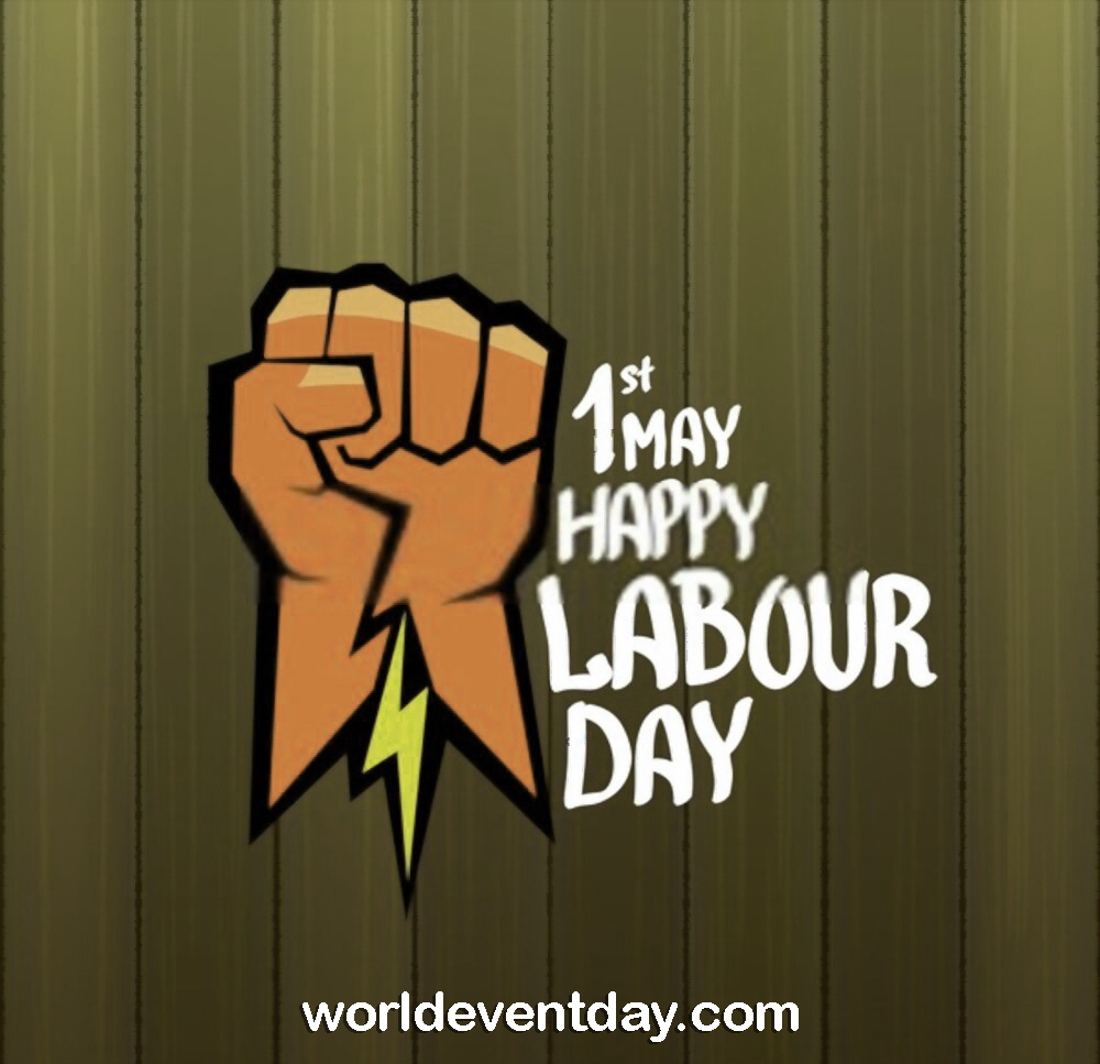 Labor Day images 3