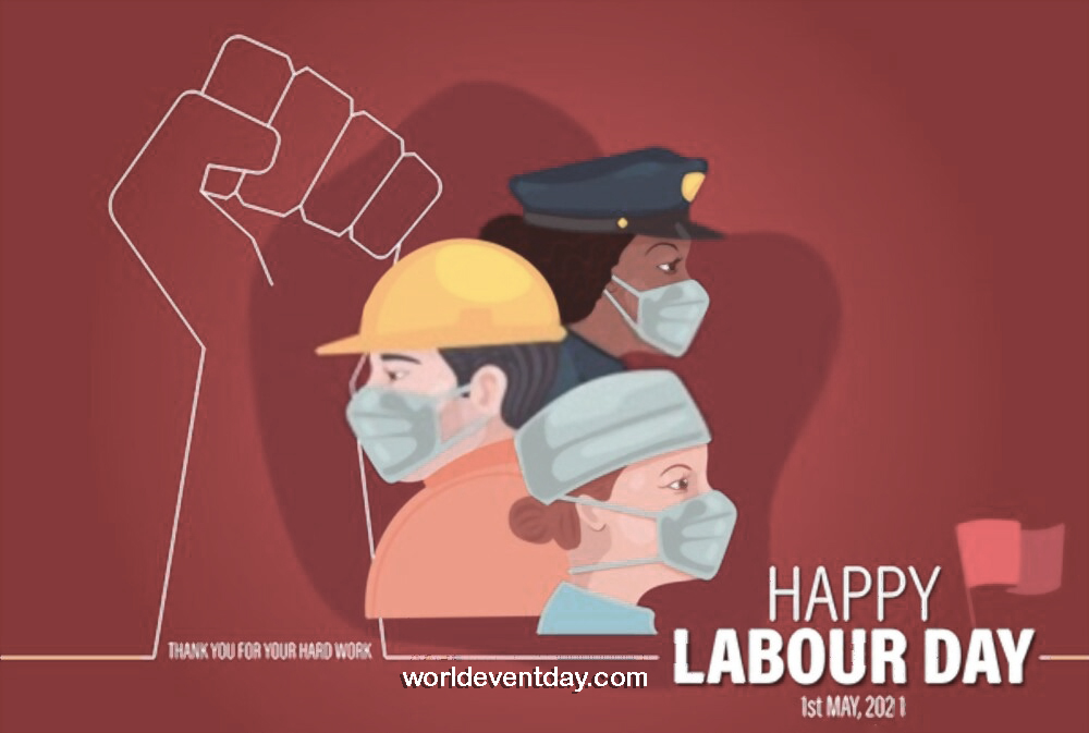 Labor Day images 7