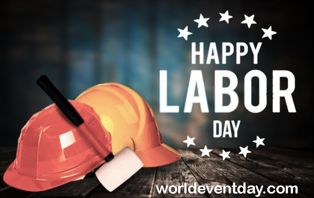 Labor Day images 9