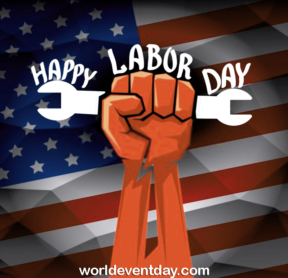 Labor Day images USA 2