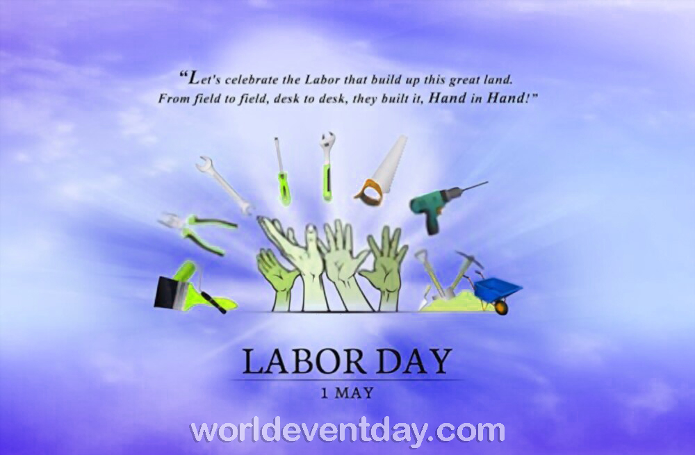 Labor Day wishing images 4