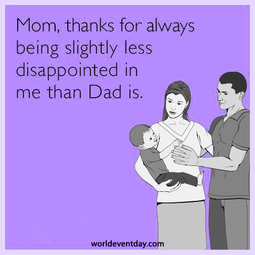 Mother's Day Images Funny 2