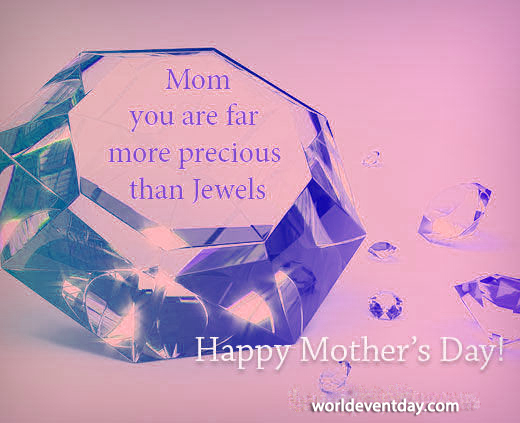 Mother's Day Images Funny 5
