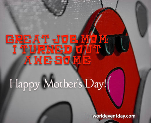 Mother's Day Images Funny 6