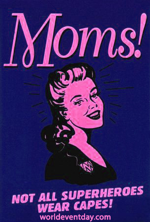 Mother's Day Images Funny