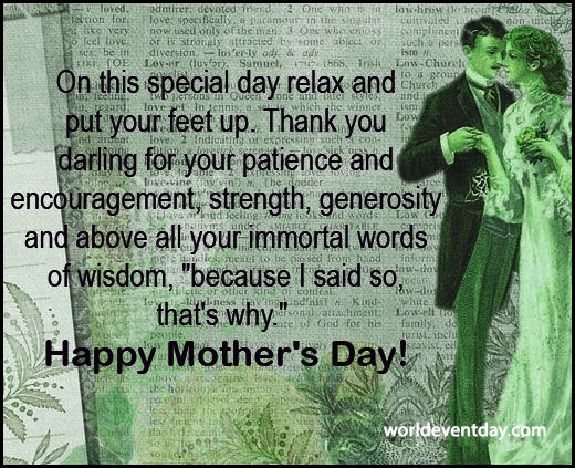 funny mothers day pics 1