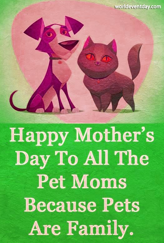 funny mothers day pics 2