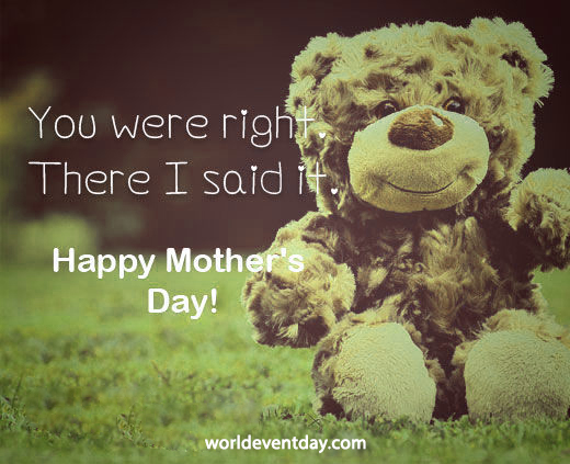 funny mothers day pics 2021