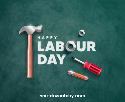 labour day card 1