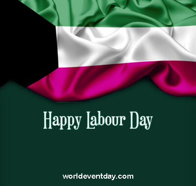 labour day card 10