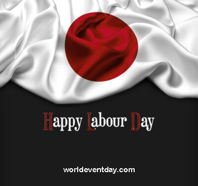 labour day card 11
