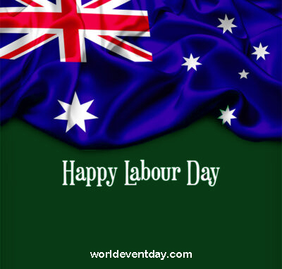 labour day card 13