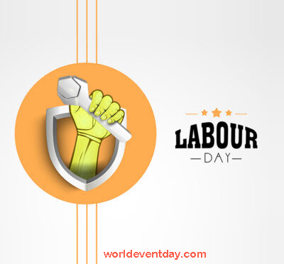 labour day card 2