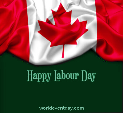 labour day card 3