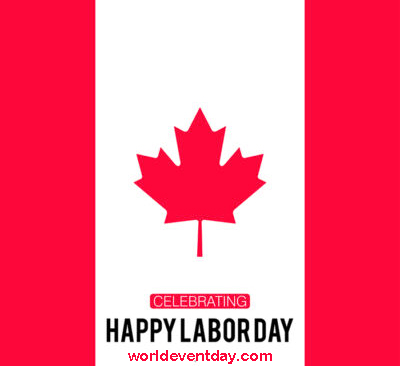 labour day card 4
