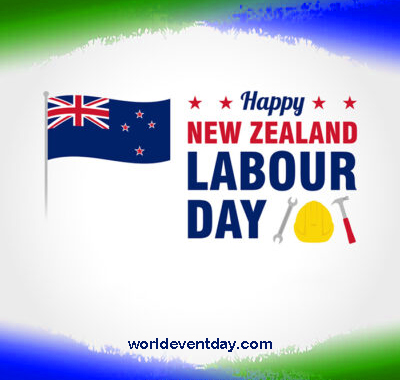 labour day card 6