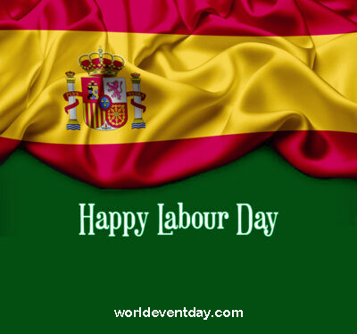 labour day card 7