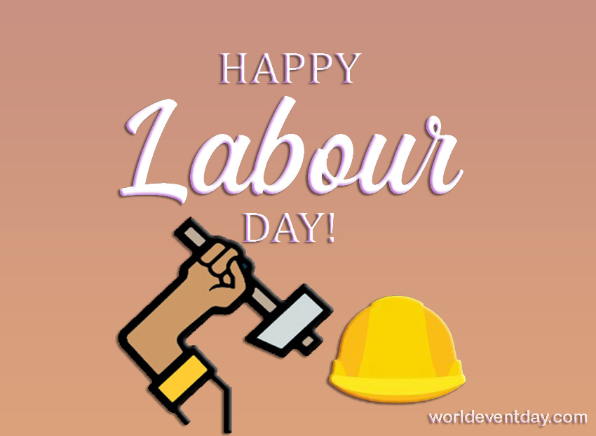 labour day wishes 2