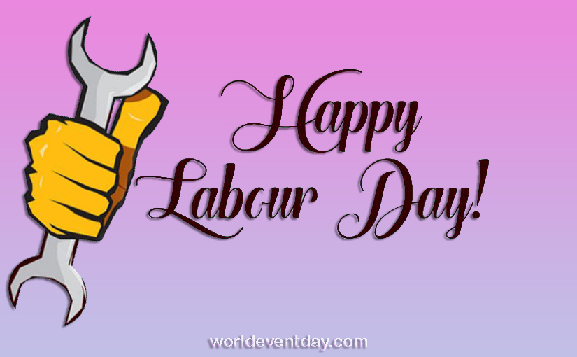 Grand Labour Day Wishes, Messages and Quotes 2021