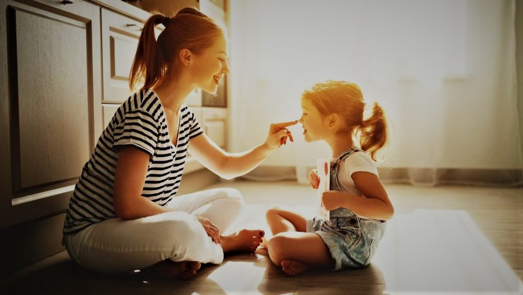 mothers day australia 2021