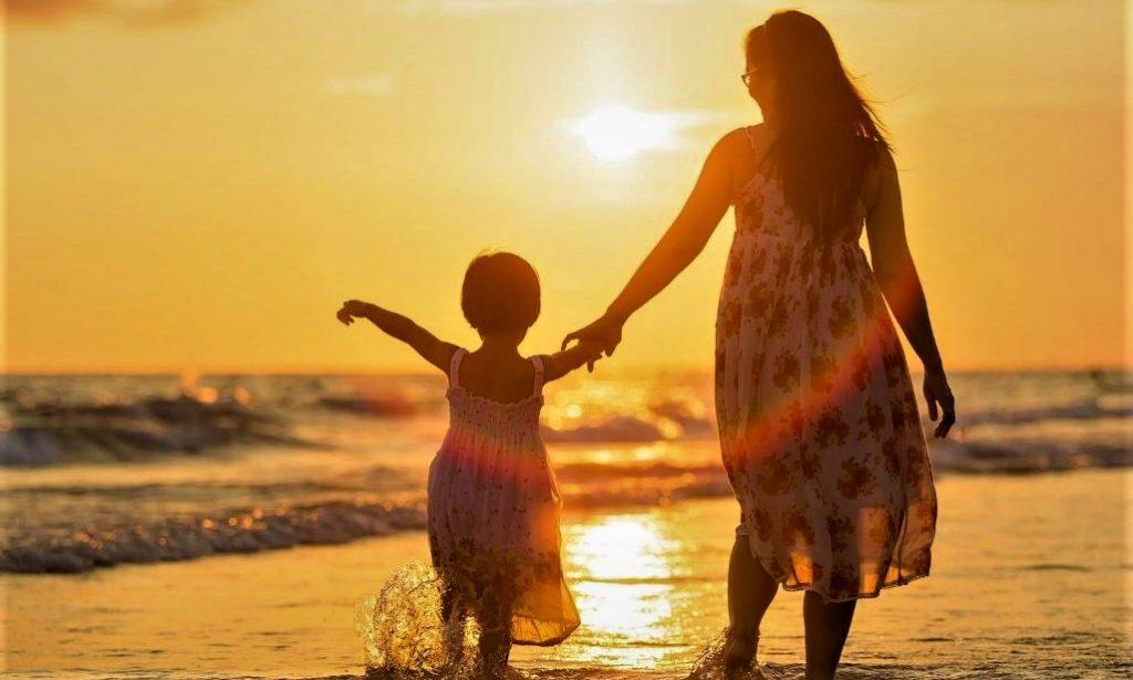mothers day australia gift 2021