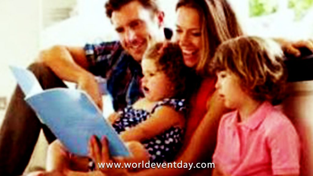 Purpose of World Parents Day 2021