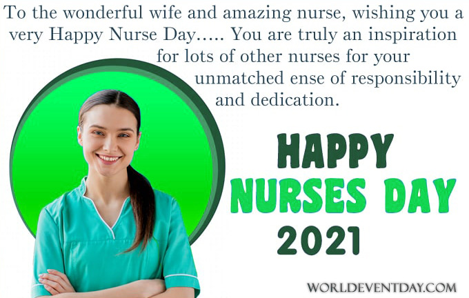 nurses day greetings quotes