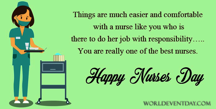 nurses day wishes messages and quotes