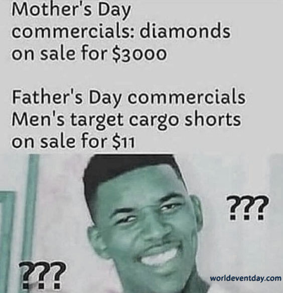 A Guy's Best Friend fathers day memes