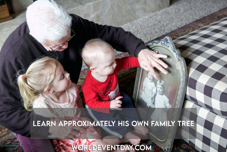Best father's day activities ideas
