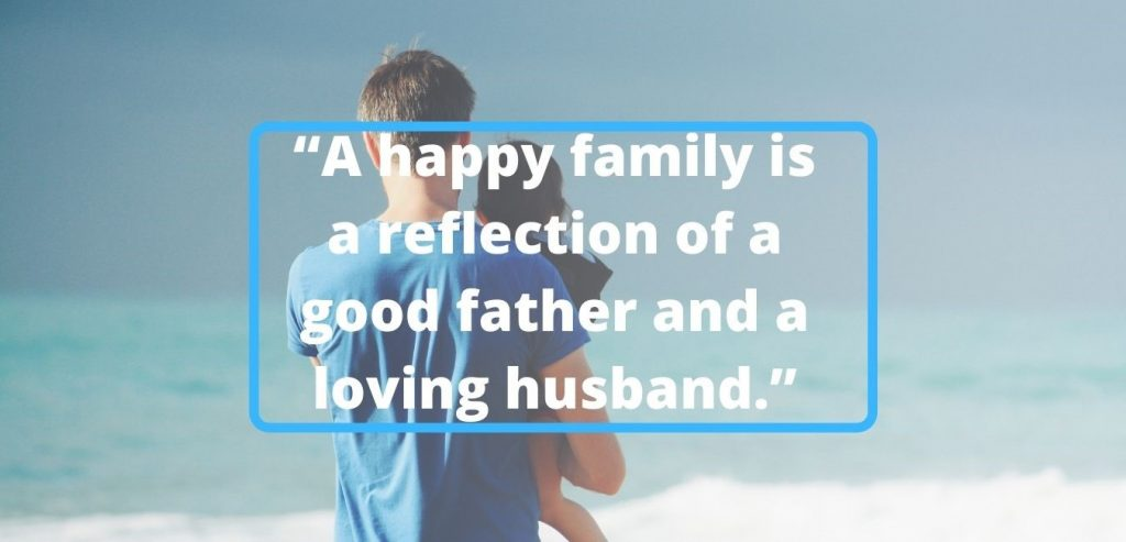 FATHER'S DAY MESSAGES TO FATHER'S DAY QUOTES