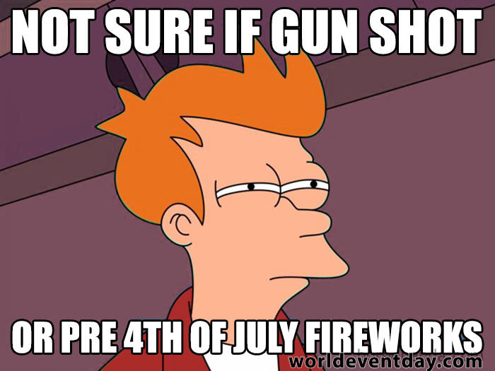 Independence day meme 12