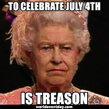 Independence day meme 21