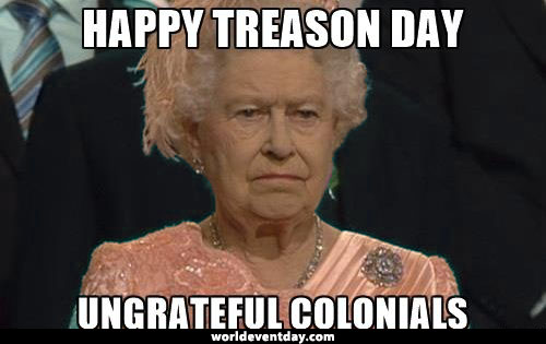 Independence day meme 22
