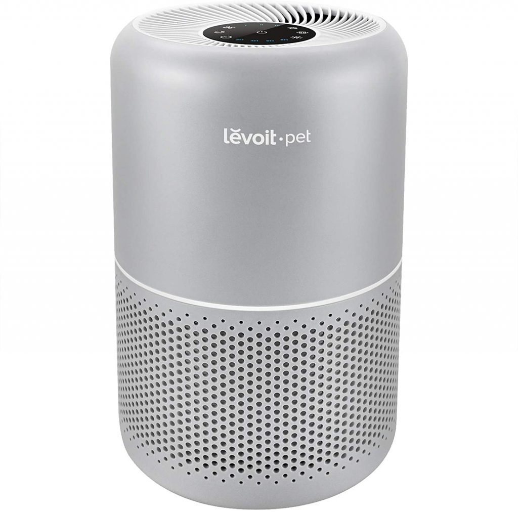 LEVOIT Air Purifier for Home canada day sale